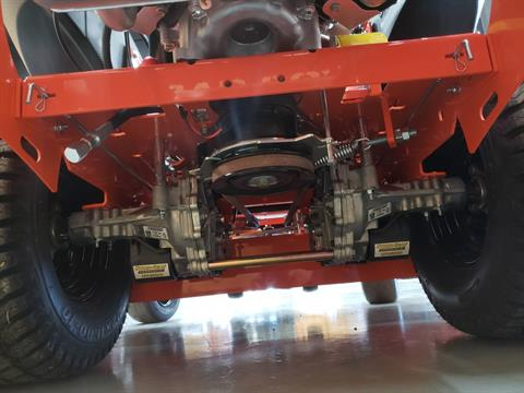 "2019 Bad Boy Mowers ZT Elite 60"" with Kohler 745P in Saucier, Mississippi - Photo 15"