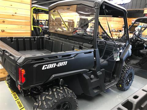 2020 Can-Am Defender DPS HD10 in Saucier, Mississippi - Photo 4
