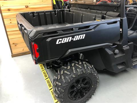 2020 Can-Am Defender DPS HD10 in Saucier, Mississippi - Photo 5