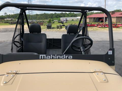 2018 Mahindra Automotive North America ROXOR Classic II in Saucier, Mississippi - Photo 8