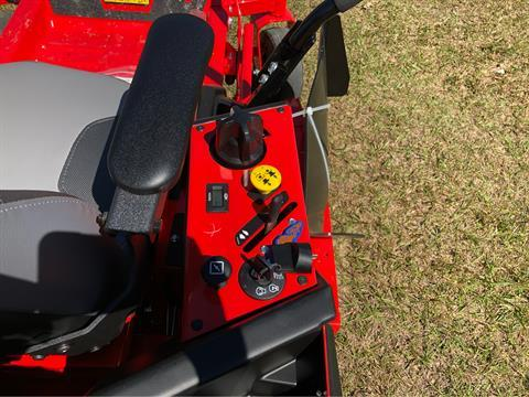 2019 Gravely USA ZT X 52 (Kawasaki) in Saucier, Mississippi - Photo 9