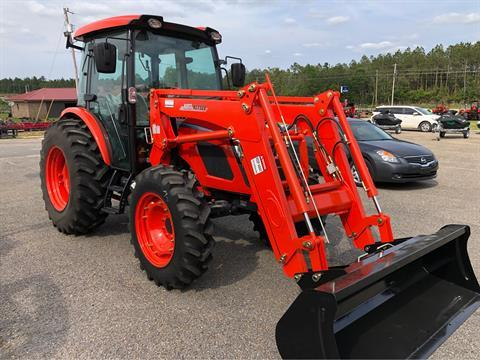 2019 KIOTI RX7320 Powershuttle Cab in Saucier, Mississippi - Photo 1
