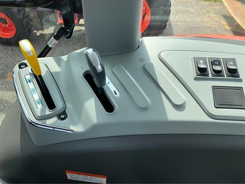 2019 KIOTI RX7320 Powershuttle Cab in Saucier, Mississippi - Photo 10