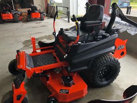 2021 Bad Boy Mowers Maverick 48 in. Kohler Confidant 747 cc in Saucier, Mississippi - Photo 4