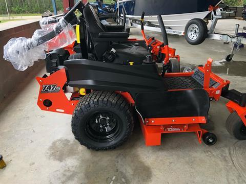 2021 Bad Boy Mowers Maverick 48 in. Kohler Confidant 747 cc in Saucier, Mississippi - Photo 9
