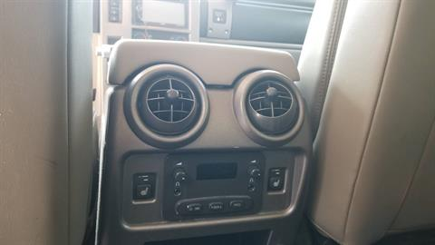 2004 Hummer H2 Limited in Largo, Florida - Photo 17