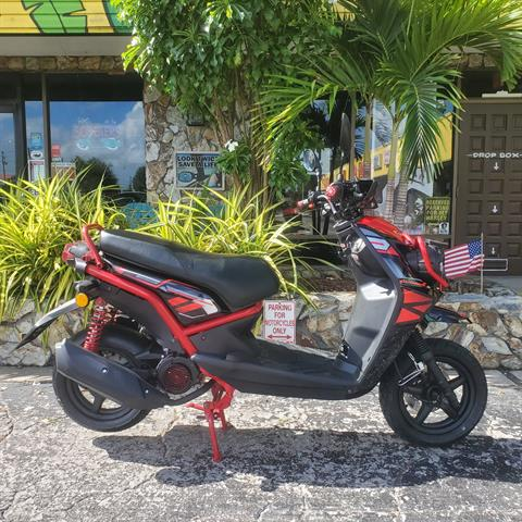 2020 Icebear PMZ150-10 Malibu in Largo, Florida - Photo 1