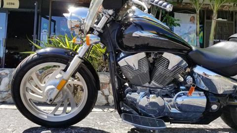 2004 Honda VTX1300C in Largo, Florida - Photo 18