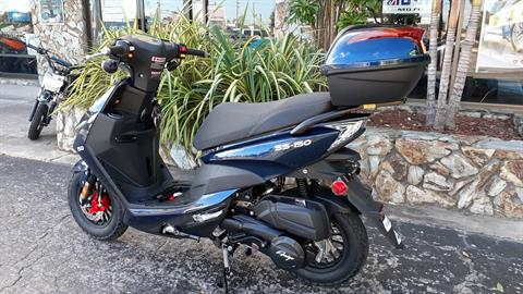 2019 Amigo Motorsports SS-150 in Largo, Florida - Photo 11