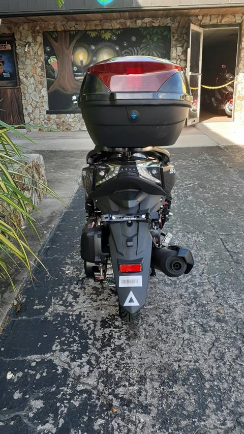 2019 Amigo Motorsports SS-150 in Largo, Florida - Photo 4