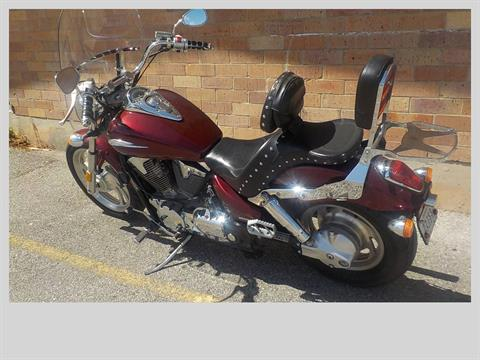 2006 Honda VTX™1300C in San Antonio, Texas - Photo 6