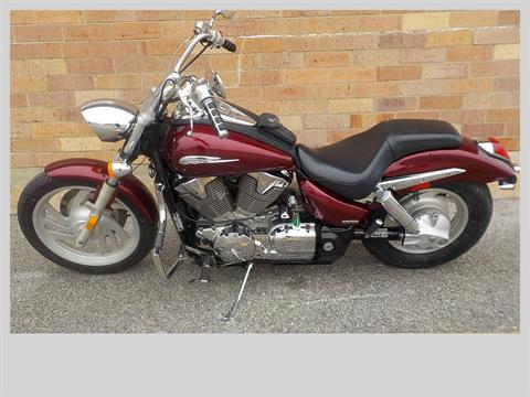 2006 Honda VTX™1300C in San Antonio, Texas - Photo 2