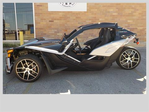 2017 Slingshot Slingshot SLR in San Antonio, Texas - Photo 3