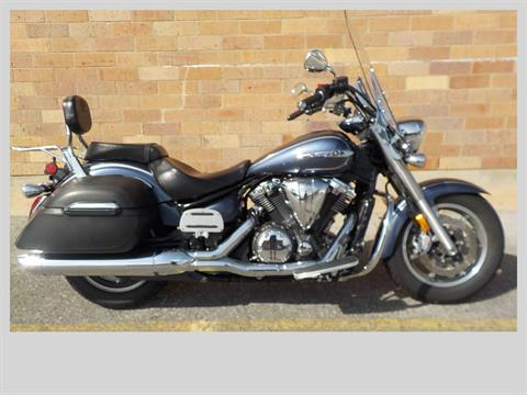 Used Inventory For Sale | Cycle Rider in San Antonio, TX