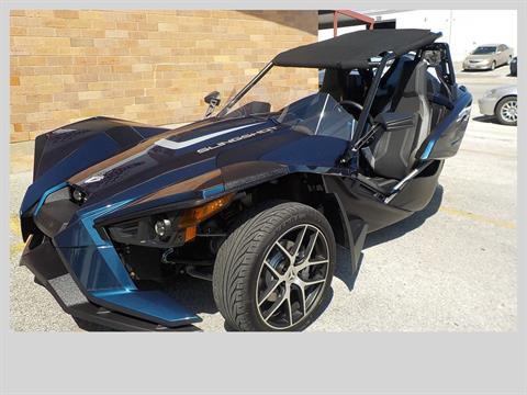 2019 Slingshot Slingshot SL in San Antonio, Texas - Photo 5