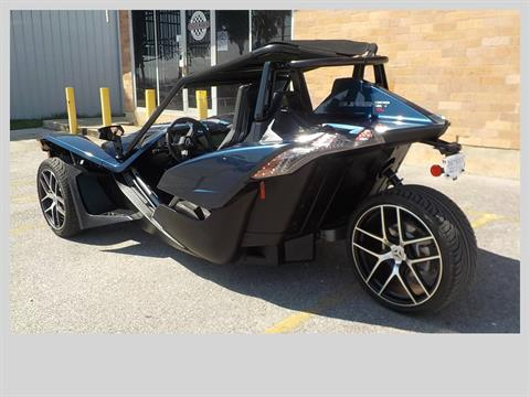 2019 Slingshot Slingshot SL in San Antonio, Texas - Photo 7
