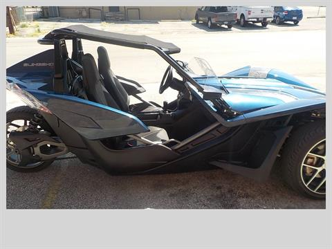 2019 Slingshot Slingshot SL in San Antonio, Texas - Photo 2