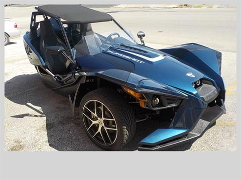 2019 Slingshot Slingshot SL in San Antonio, Texas - Photo 4