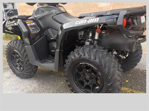 2018 Can-Am Outlander XT-P 1000R in San Antonio, Texas - Photo 7