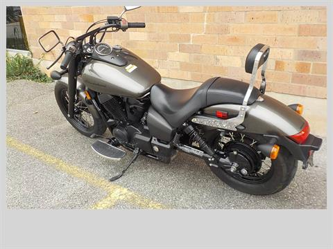 2014 Honda Shadow® Phantom in San Antonio, Texas - Photo 6