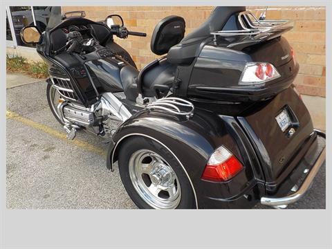2010 Motor Trike GL 1800 Adventure IRS in San Antonio, Texas - Photo 6