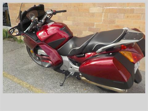 2005 Honda ST™1300 in San Antonio, Texas - Photo 6