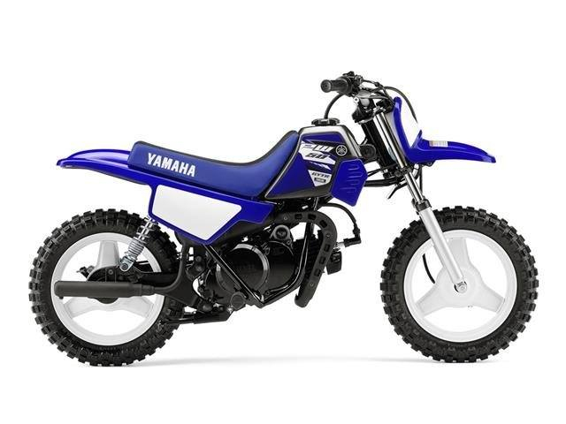 2015 Yamaha PW50 for sale 44854
