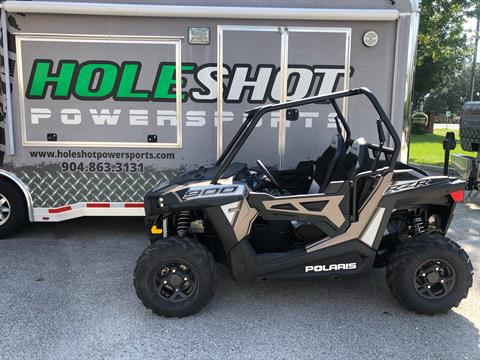 2020 Polaris RZR 900 Premium in Fleming Island, Florida - Photo 1