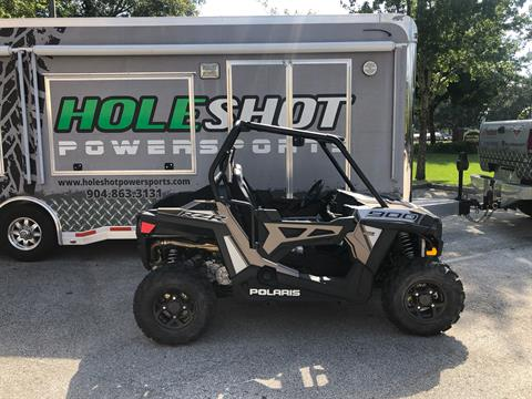 2020 Polaris RZR 900 Premium in Fleming Island, Florida - Photo 3