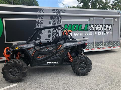 Used Powersports Vehicles for Sale in Fleming Island FL | Pre-Owned