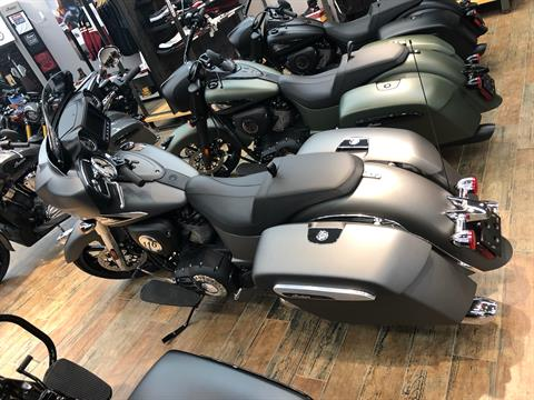 2020 Indian Chieftain® in Fleming Island, Florida - Photo 4
