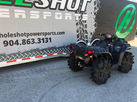 2018 Polaris Sportsman XP 1000 High Lifter Edition in Fleming Island, Florida - Photo 3
