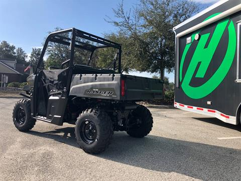 2020 Polaris Ranger 500 in Fleming Island, Florida - Photo 2