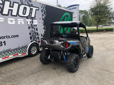 2019 Polaris General 1000 EPS Deluxe in Fleming Island, Florida - Photo 3