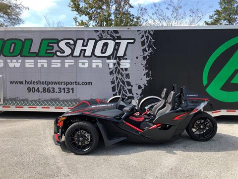 2020 Slingshot Slingshot R AutoDrive in Fleming Island, Florida - Photo 2