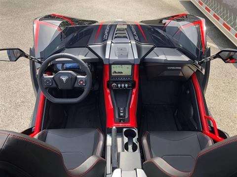 2020 Slingshot Slingshot R AutoDrive in Fleming Island, Florida - Photo 4