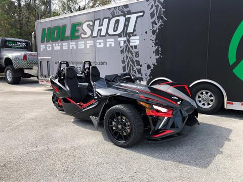 2020 Slingshot Slingshot R AutoDrive in Fleming Island, Florida - Photo 8
