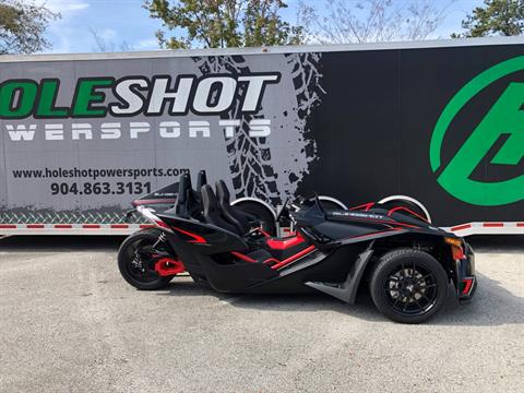 2020 Slingshot Slingshot R AutoDrive in Fleming Island, Florida - Photo 9