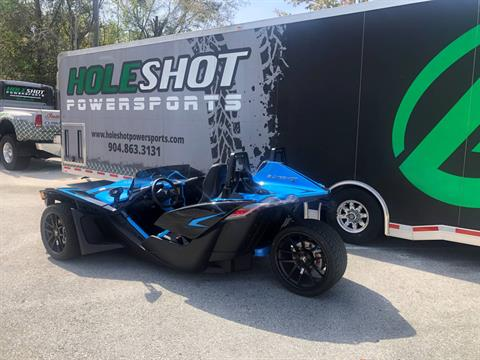 2020 Slingshot Slingshot R AutoDrive in Fleming Island, Florida - Photo 3