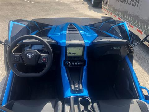 2020 Slingshot Slingshot R AutoDrive in Fleming Island, Florida - Photo 6