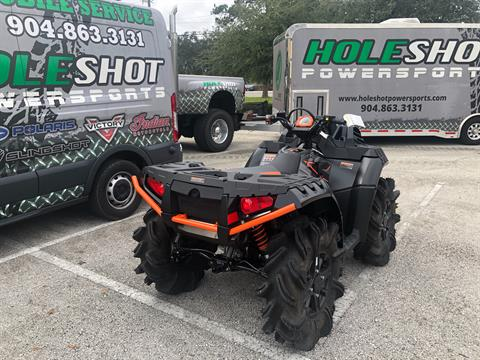 2019 Polaris Sportsman XP 1000 High Lifter Edition in Fleming Island, Florida - Photo 3