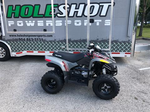 2019 Polaris Phoenix 200 in Fleming Island, Florida - Photo 2