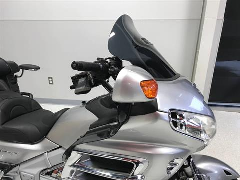 2005 Honda Gold Wing® in Springfield, Missouri