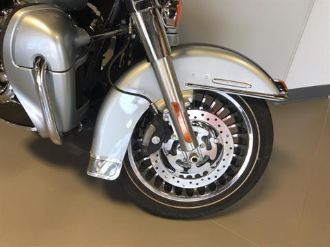 2013 Harley-Davidson Electra Glide® Ultra Limited in Springfield, Missouri - Photo 13