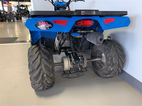 2019 Polaris Sportsman 110 EFI in Springfield, Missouri - Photo 3