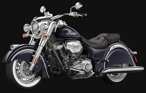 2018 Harley-Davidson Fat Boy 117 in New York, New York