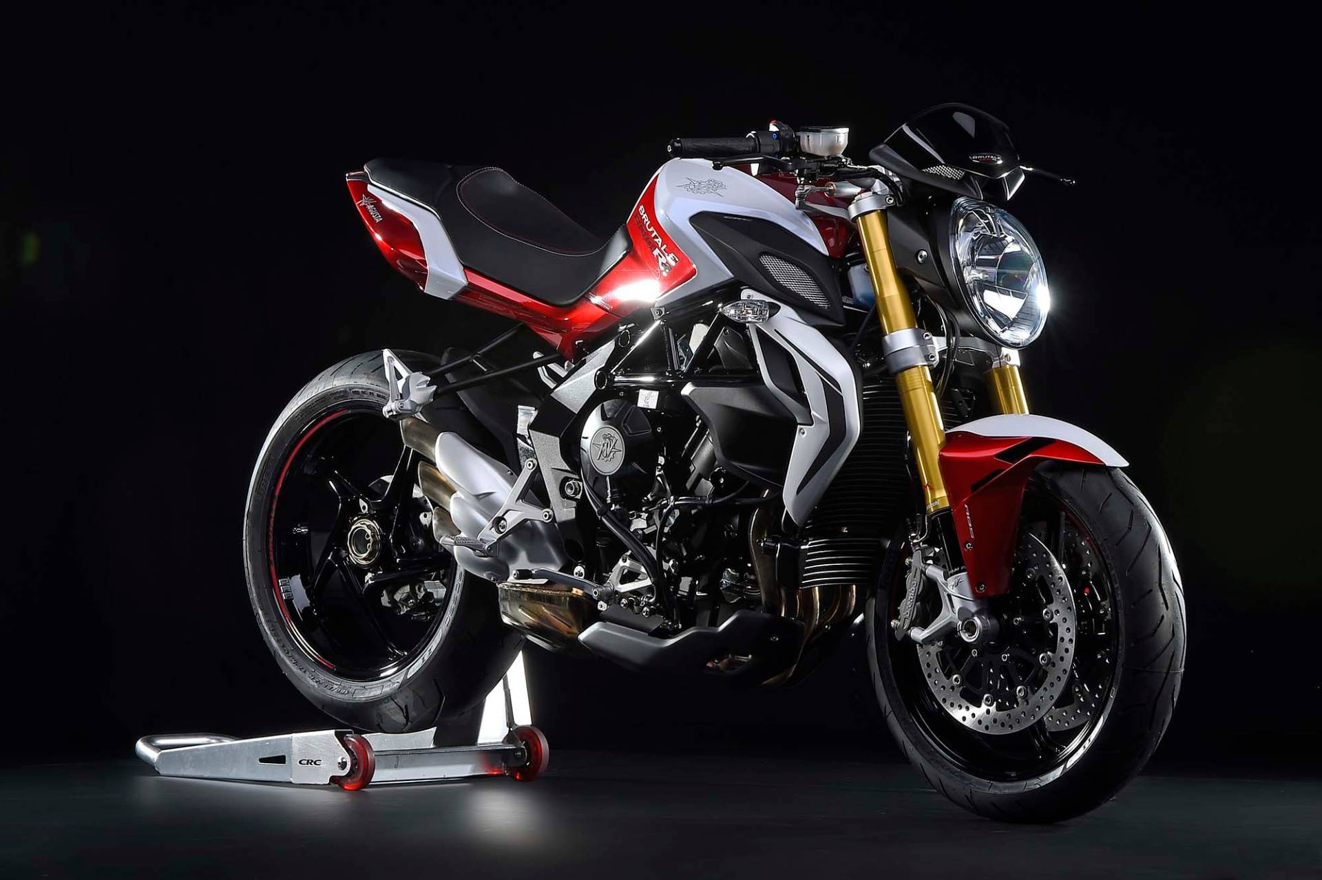 2019 BMW S 1000 R in New York, New York - Photo 3