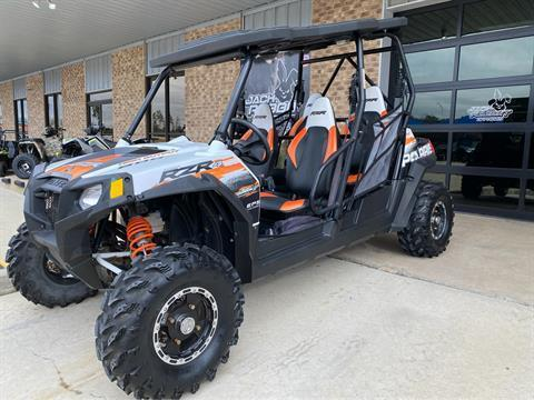 2020 Can-Am Commander 800R in Chesapeake, Virginia