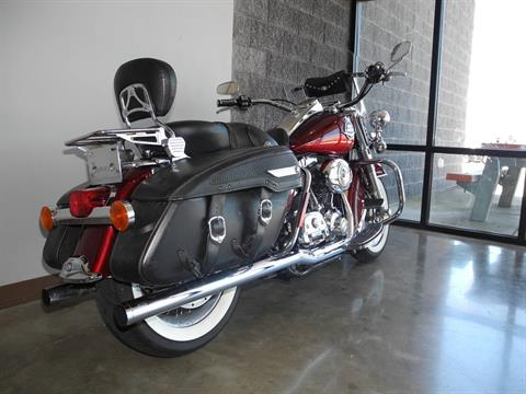 2008 Harley-Davidson Road King® in Youngstown, Ohio - Photo 3