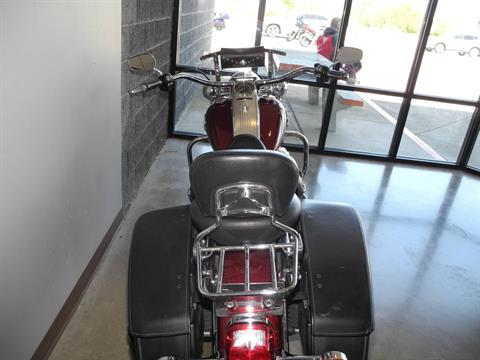2008 Harley-Davidson Road King® in Youngstown, Ohio - Photo 4